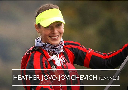 HEATHER JOVO JOVICHEVICH.jpg