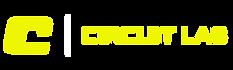 CL Logo Transparent.png