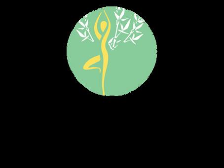 Conheça o trabalho da Nutrição na Clínica La Posture