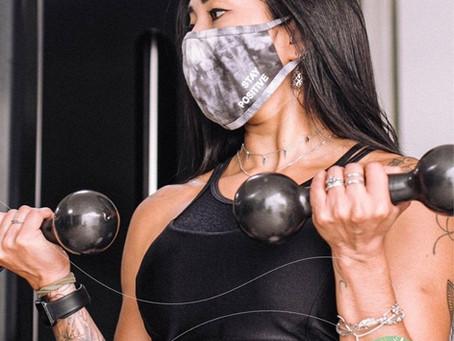 Conheça os melhores suplementos para os treinos de musculação