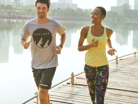 Saiba o que comer antes e depois do treino aeróbico para potencializá-lo
