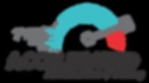 Accelerated Automotive Logo Design.png