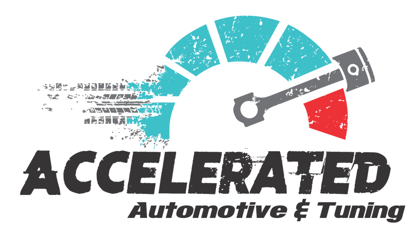 Accelerated Automotive Logo Design.png