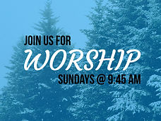 Join Us For Worship - Winter.jpeg