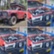 10174D16-F70F-48BD-B9B6-CA32B36F513E.jpe