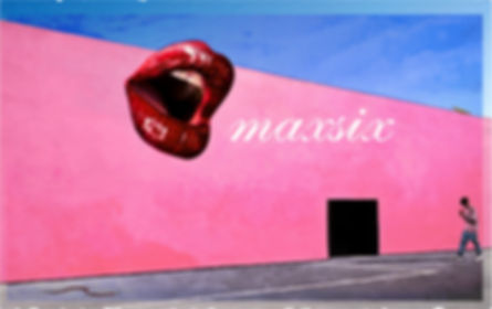 maxsix