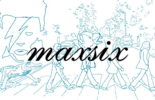 maxsix.jpg
