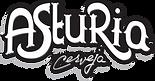 Logo Png Asturia.png