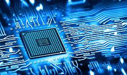 Sun Nano Flexible Electronics
