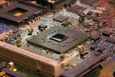 Sun Nano EMI Shielding ESD