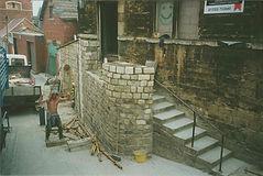 stone mill 3.jpg