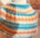 crochet marleen.jpg