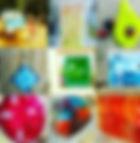 montage my work.jpg