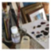 cath siswick oils 19.jpg