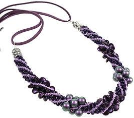 10 strand necklace 19.jpg