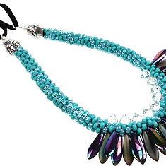 8 strand necklace.jpg