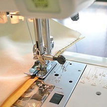 sewing machine 19.jpg