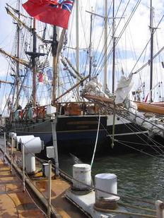 Maritime Festival