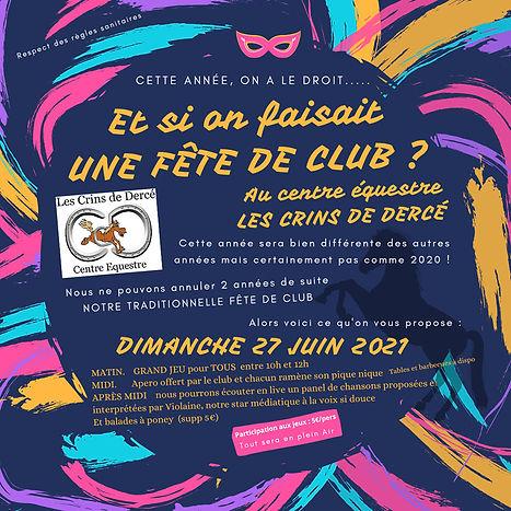 FETE DE CLUB 1.jpg