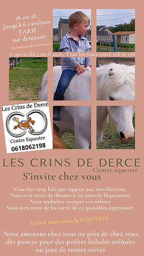 lcdd chez vous.png