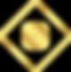 logo mb insta.png