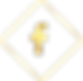 logo mb f.png