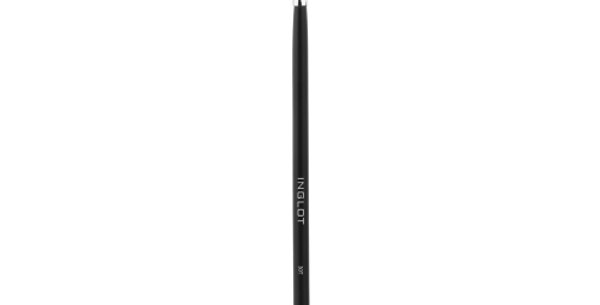 INGLOT MAKEUP BRUSH 30T