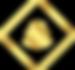 logo mb snap.png