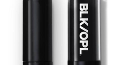 BLK/OPL TRUE COLOR ILLUMINATING STICK