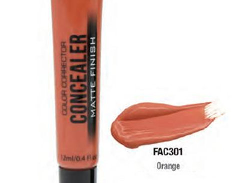 MAGIC COLLECTION    Concealer