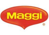 maggi_logo_200x_xxx.jpg