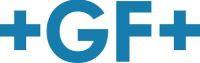 gf_logo_200x63.jpg
