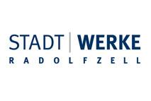 stadtwerke_radolfzell_logo_klein_2.jpg