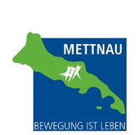 mettnaukur_logo_200x63.jpg