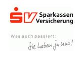 sparkassenversicherung_geiger_logo.jpg
