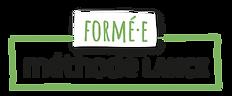 Logo-Formée-ML.png