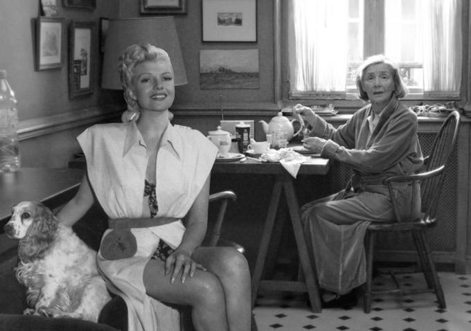 Rita Hayworth / Amour.jpg