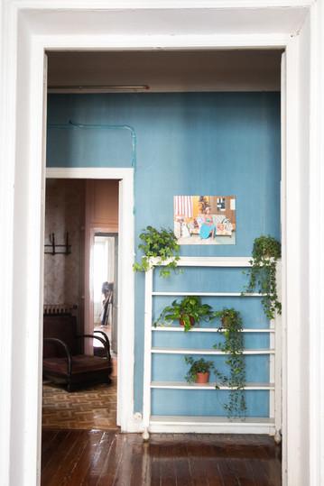 ladonna bentley the space next door.jpg