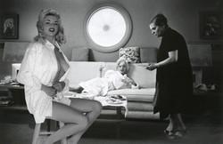 Jayne / Marilyn.jpg