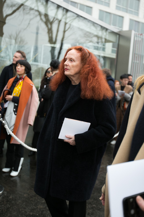 Grace Coddington (vogue).jpg