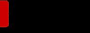 logo-living.png