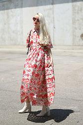 street-vestidos-10a-a.jpg