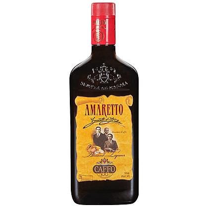 Amaretto Fratelli D'Italia