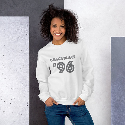 Grace Place Sweatshirt