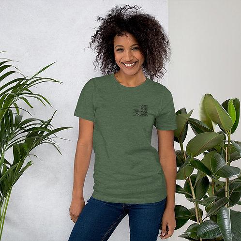 Grace Place, Berthoud CO T-Shirt