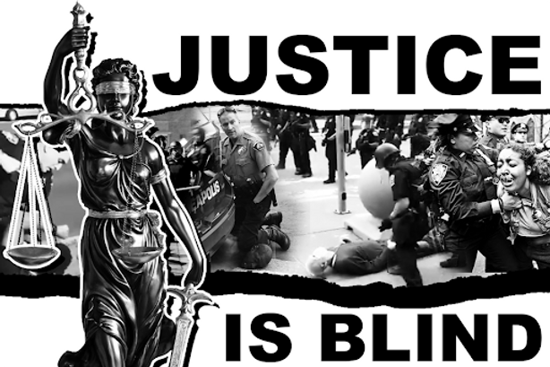 Justice is Blind.png