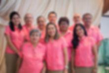 coro-1.jpg