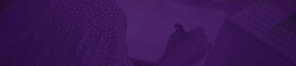 Contact-Banner.png