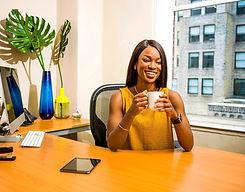Professional Black Woman (6).jpg