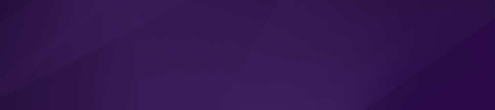 Blank-Purple-Abstract-Lines-Banner.png